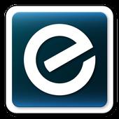 Epsilon Notes アイコン