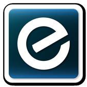 Epsilon Notes ícone