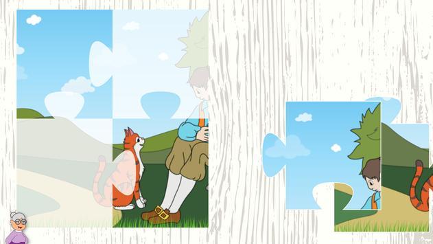 Τα Παραμυθάκια capture d'écran 11