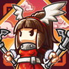 Endless Frontier, RPG online icono