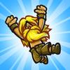 Metal Slug Infinity: Idle Role Playing Game icon