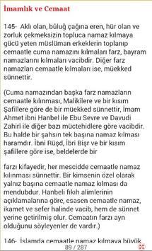 Büyük İslam İlmihali(Ö.Nasuhi) screenshot 4