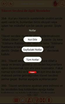Büyük İslam İlmihali(Ö.Nasuhi) screenshot 9