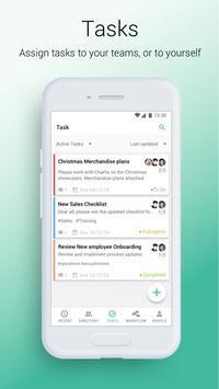 Eko screenshot 1