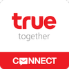 True Connect आइकन