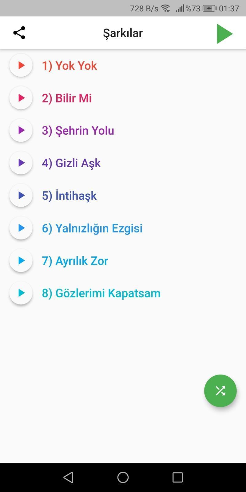 Feride Hilal Akin Pour Android Telechargez L Apk