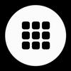 Ekstar Sudoku icon