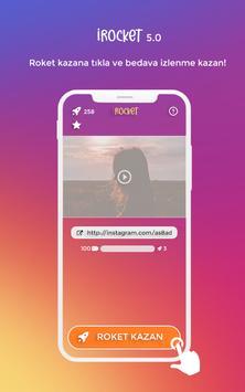 get free views on instagram apk