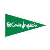 El Corte Inglés icono