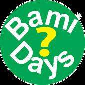 Bamileke's Local Calendars icon