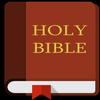 ikon Malayalam Bible