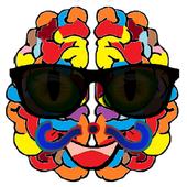 Beyin yakan Sorular icon