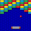 Brick Breaker Arcade APK Android