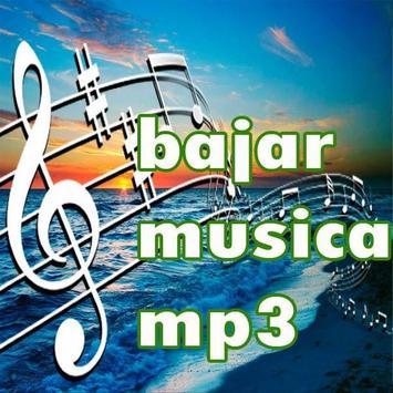 Descargar Musica MP3 a mi celular GUIDE poster