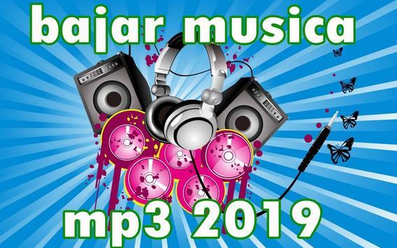 Descargar Musica MP3 a mi celular GUIDE screenshot 5