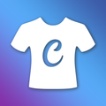 Clothes Designer | T-shirt Design & Clothes Maker