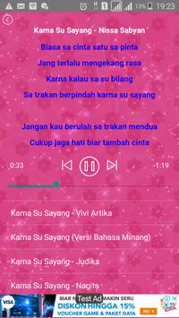 download lagu nella kharisma karna su sayang bahasa jawa