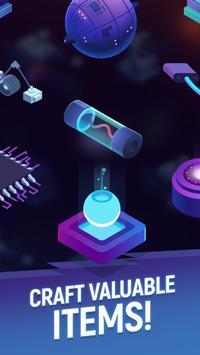 ExoMiner screenshot 1