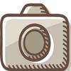 Ele Beauty Camera aplikacja