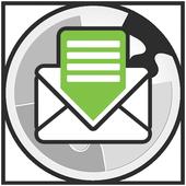 Elementique Senior Messages icon