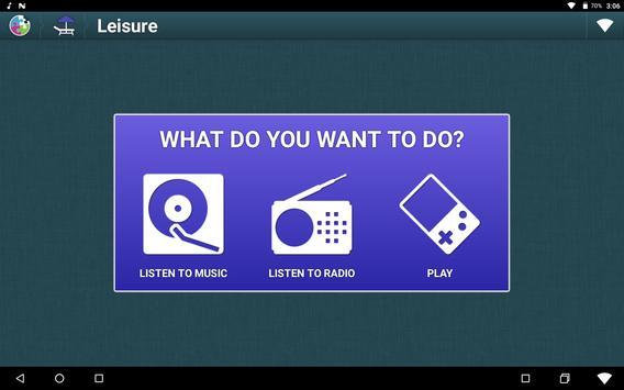 Elementique Senior Messages screenshot 20