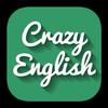 Crazy English أيقونة