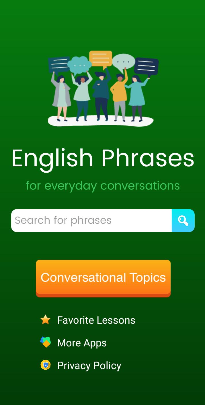 Learn English Daily Pro Apk