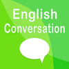 English Conversation Practice 圖標
