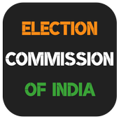 Election Commission Of India icon
