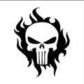 Graphic Logo Maker Design Ideas