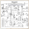 Electrical Wiring Diagram New