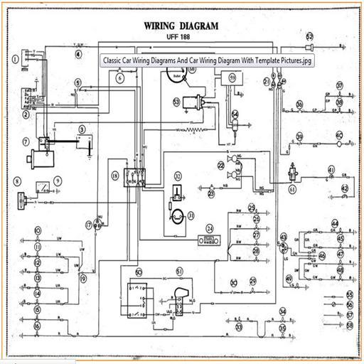 Electrical Wiring Diagram for Android - APK Download on diagram of chemical reaction, diagram of power, diagram of voltage, diagram of electricity, diagram of conductor, diagram of cathode ray tube, diagram of energy, diagram of computer processor, diagram of system, diagram of internal combustion engine, diagram of electric generator, diagram of battery, diagram of electric current, diagram of resistor, diagram of transistor, diagram of stirling engine, diagram of equilateral triangle, diagram of gear, diagram of electromagnet, end of electrical circuit,