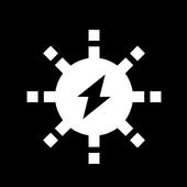 My Electrical Pal icon