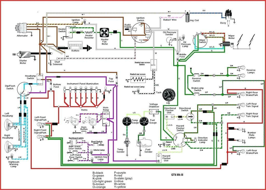motor wiring drawing electrical motor wiring diagram for android apk download  electrical motor wiring diagram for