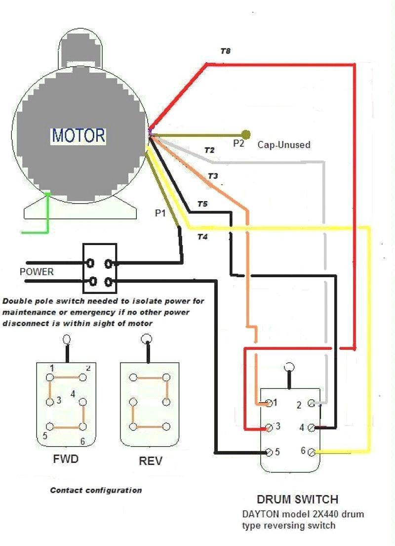 motor wiring schematics electrical motor wiring diagram for android apk download motor wiring diagram 3 phase electrical motor wiring diagram for