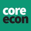 ikon Economy, Society, and Public Policy