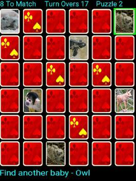 YAP Young Animal Pairs screenshot 11