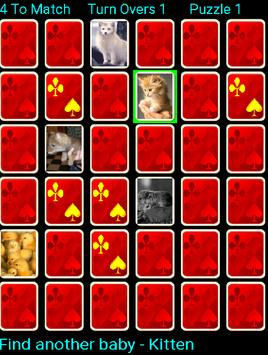 YAP Young Animal Pairs screenshot 1