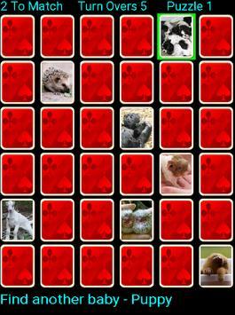 YAP Young Animal Pairs screenshot 4