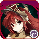 Clash of Heavens APK