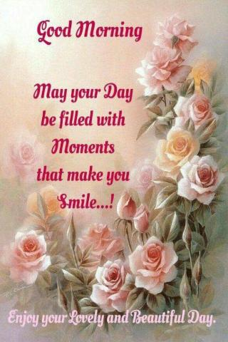 Good Morning Wishes Quotes For Android Apk Download