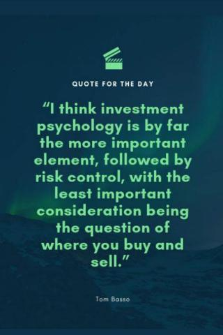 Investment quotes of the day foreign direct investment ireland 2021