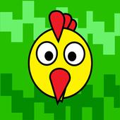 Chicki Chick icon