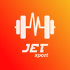 My JetSport иконка