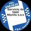 ikon Tax Manila
