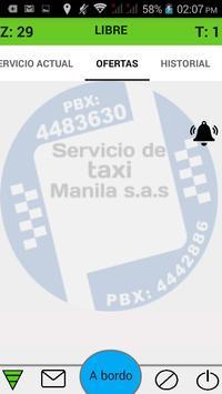 Tax Manila screenshot 2