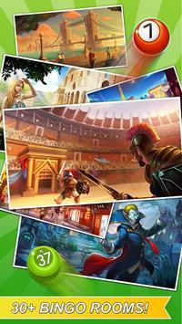 Bingo Adventure screenshot 4