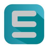 ElevateIT - Badge Scanner App icon