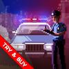Beat Cop APK