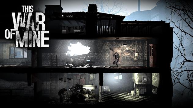 This War of Mine screenshot 12
